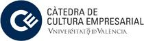 logo_cce
