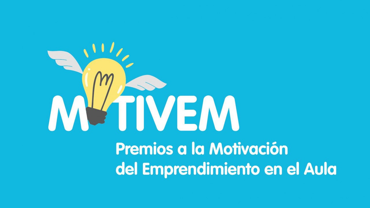 premiosmotivem