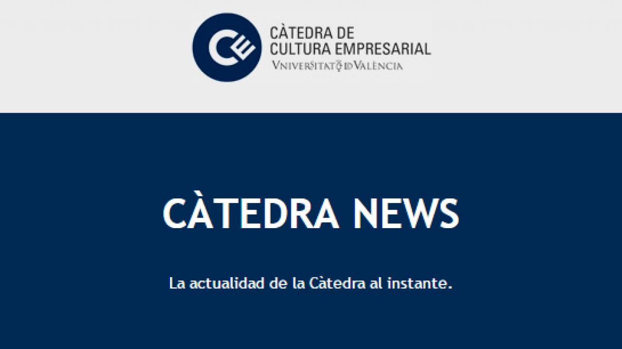 catedramagazine