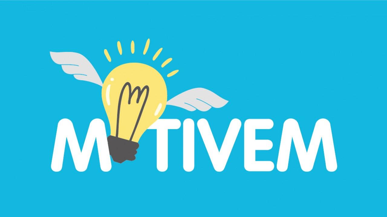 logo_motivem