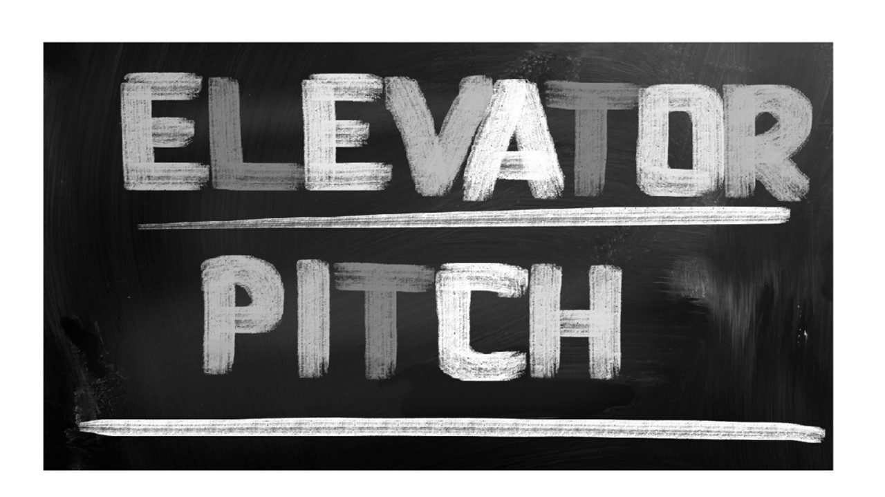 elev pitch tiza