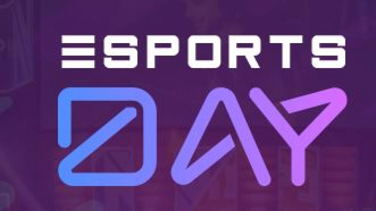 La Càtedra de Cultura Empresarial participa en el Esports Day