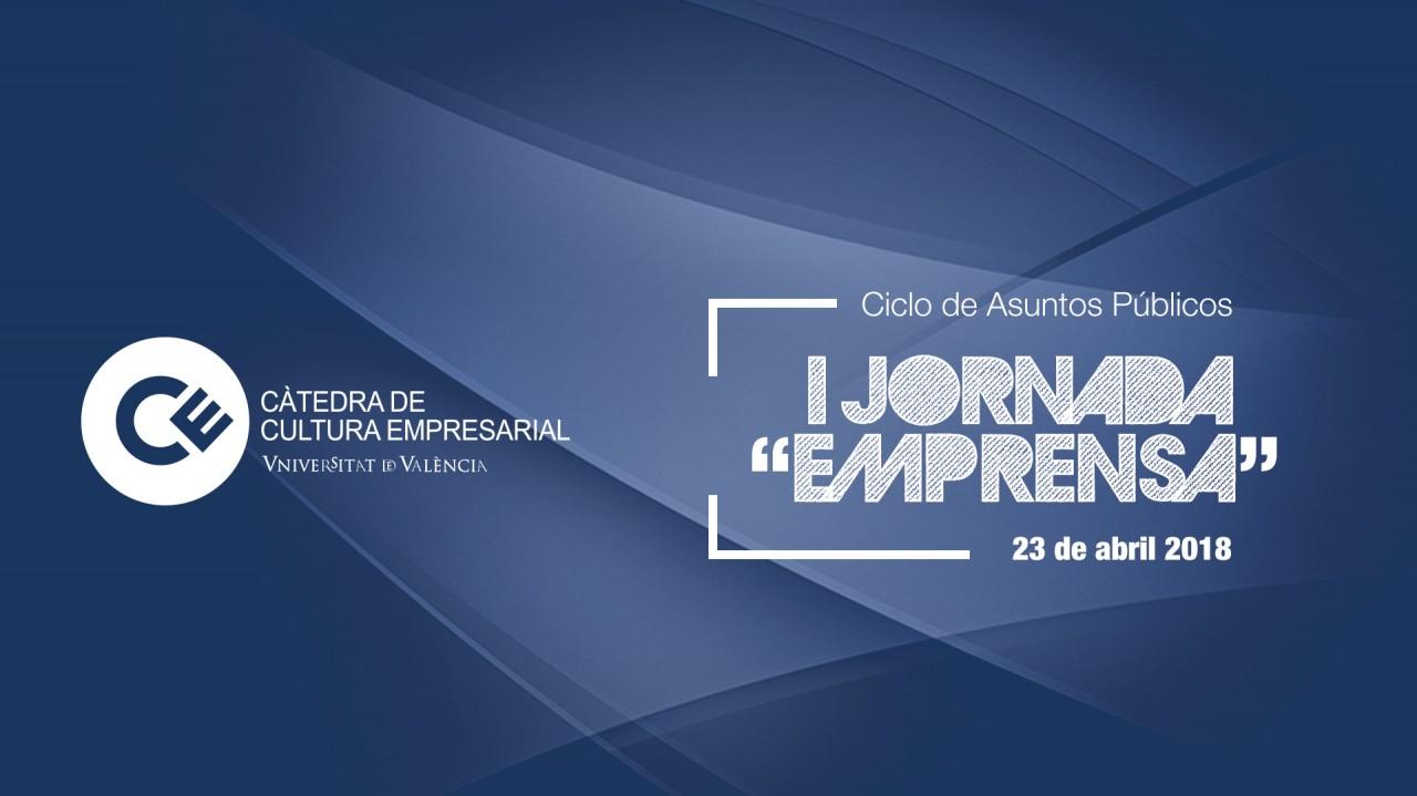 20 abril JORNADA EMPRENSA