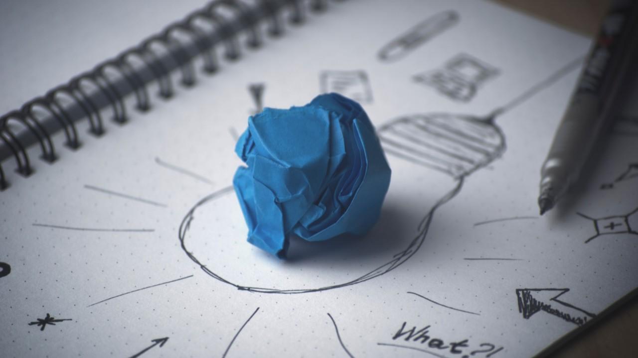 art-blueprint-brainstorming-8704