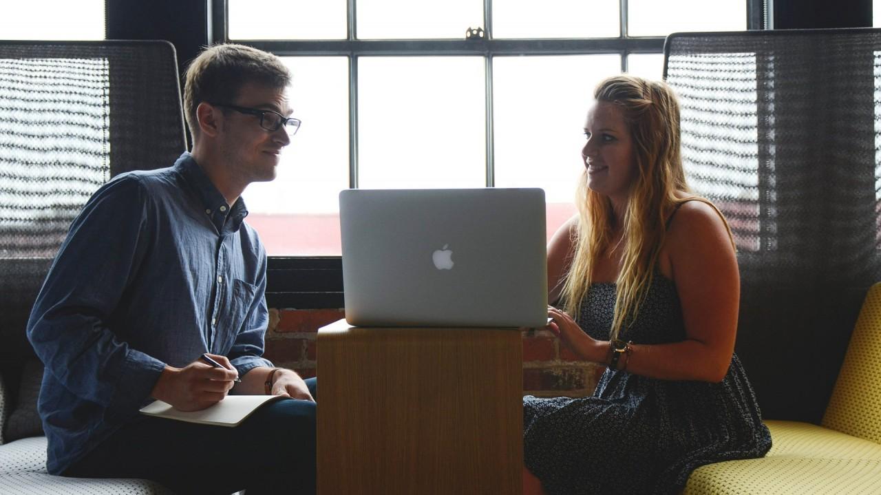 Las 10 citas y premios más importantes que no puede perderse un emprendedor