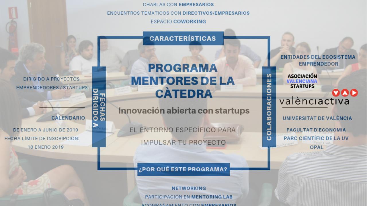 PROGRAMA MENTORES DE LA CÀTEDRA (8)