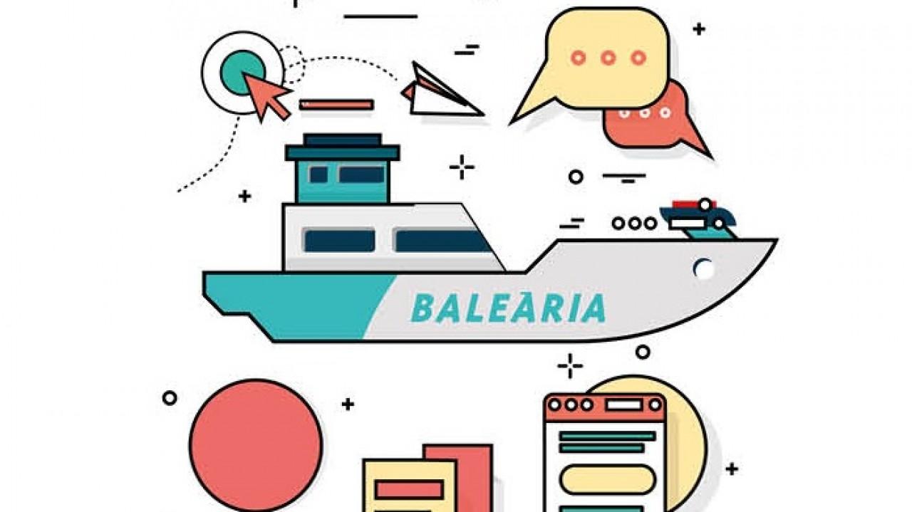 portada_balearia_ok