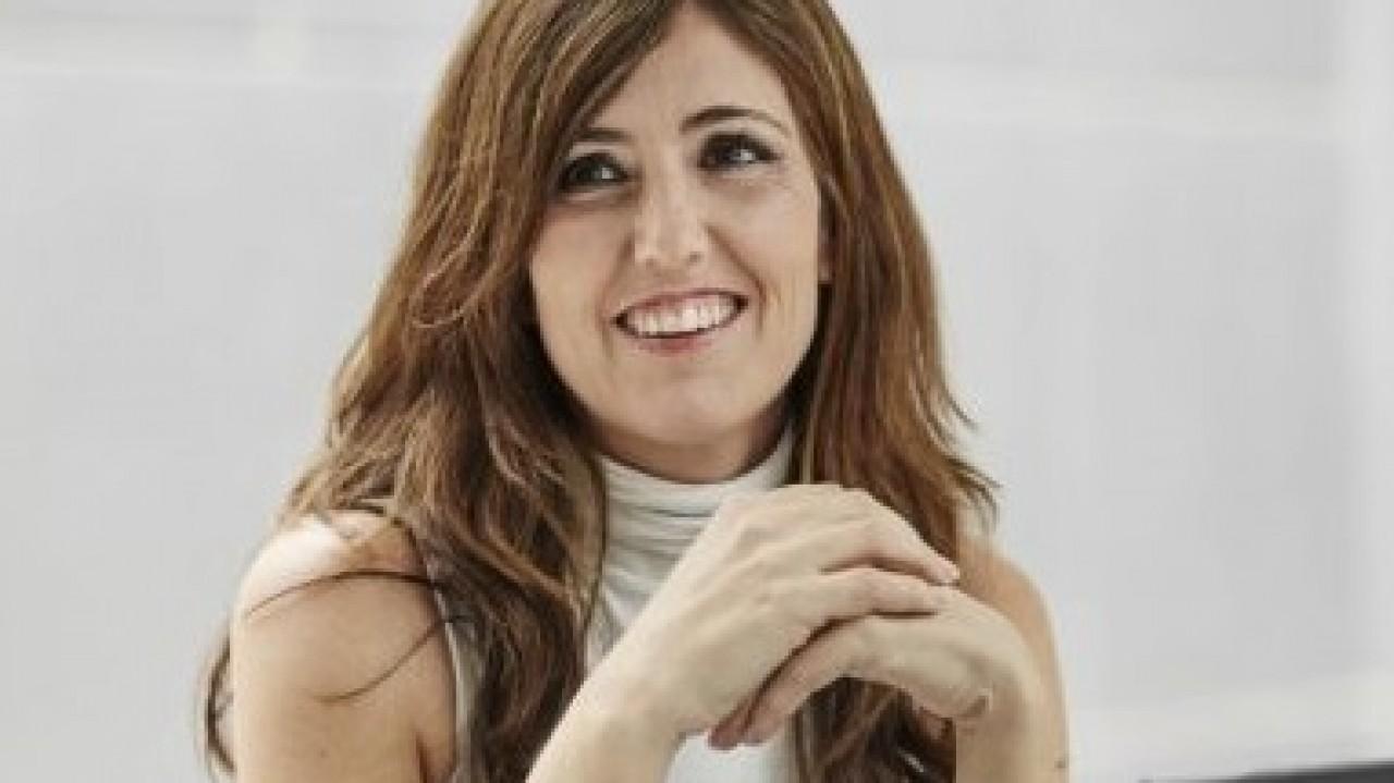 IMEGEN-2015-11-12396-Ángela-Pérez-Pérez-683x1024-385x385 - v2