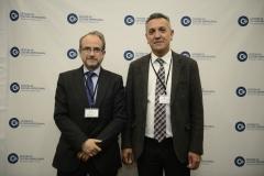 SPAIN-BENICASIM-FIB2014